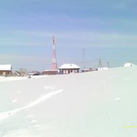 Погода на 3 дня с.мельник