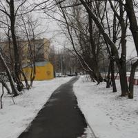 Ленино-Дачное,