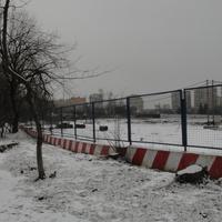 Ленино-Дачное
