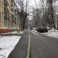 Пролетарский проспект, 28