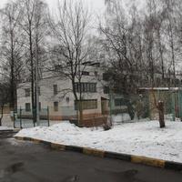 Корабельно-лодейный центр «Петрофлот»