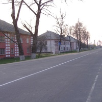 ул.Фрунзе