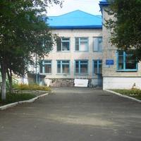 Детский сад №