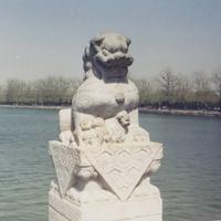 Фрагмент моста