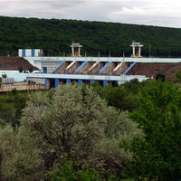 Новодністровськ