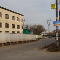 Бирюлёвский экспериментальный завод