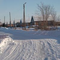 улица Кузнечная