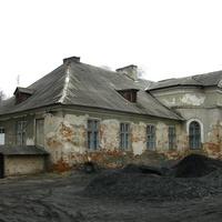 Олеско