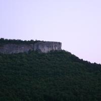 Куйбышево