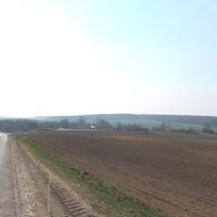 Вид со стороны Волковыка