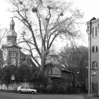 Черняховск Villa Brandes