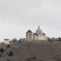 Микулов