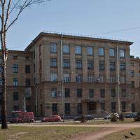 Большой Сампсониевский проспект, 71