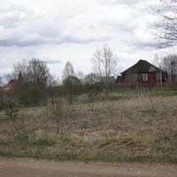 Ерзовка