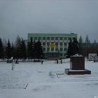 Детская школа искусств №22