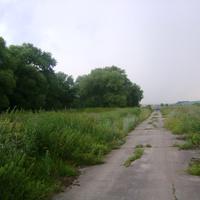 д. Костриченка. улица...