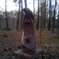 Буча, Киевская обл.