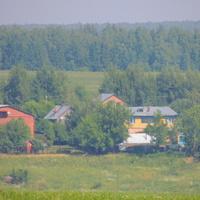 Интюшиха-2