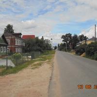 Ашитково