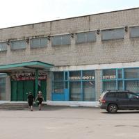 центр села Урыв