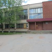 Красносельский колледж
