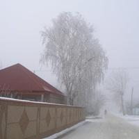 переулок Матросова