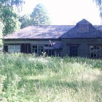 Старый родильный дом