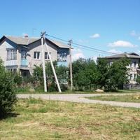 Улица Евдокимова