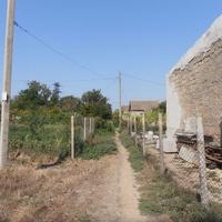 Переулок Урожайный