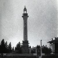 Мечеть,район аэродрома Шинданд