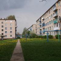 Оршанская -Сорокина