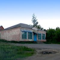 Облик села Черемошное