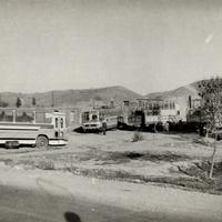 Адраскан 1983 год