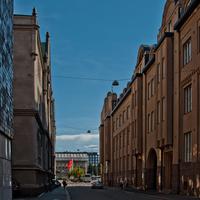Театральный переулок