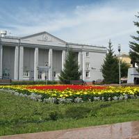 Филиал КемГУ
