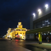 Ярославль.2014