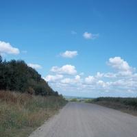 Беница-Крево
