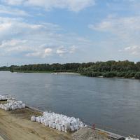 Река Висла