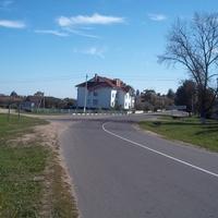 Городилово-Березинское