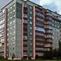Улица Галушина, 28