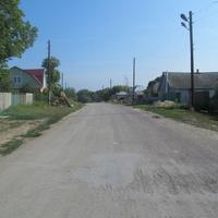 ул.Школьная