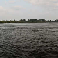 Река Маймакса