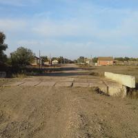 село Шиншиновка