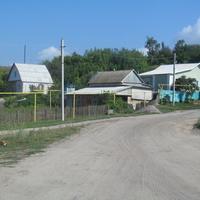 Дорога на Базар