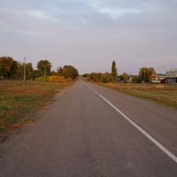 Советская ул.