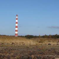 Сторожевский маяк