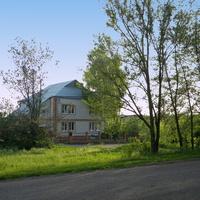 Облик села Ближнее