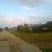 ул. Шоссейная