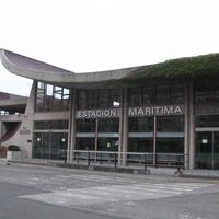 Santander 2014