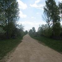 ул.Садовая